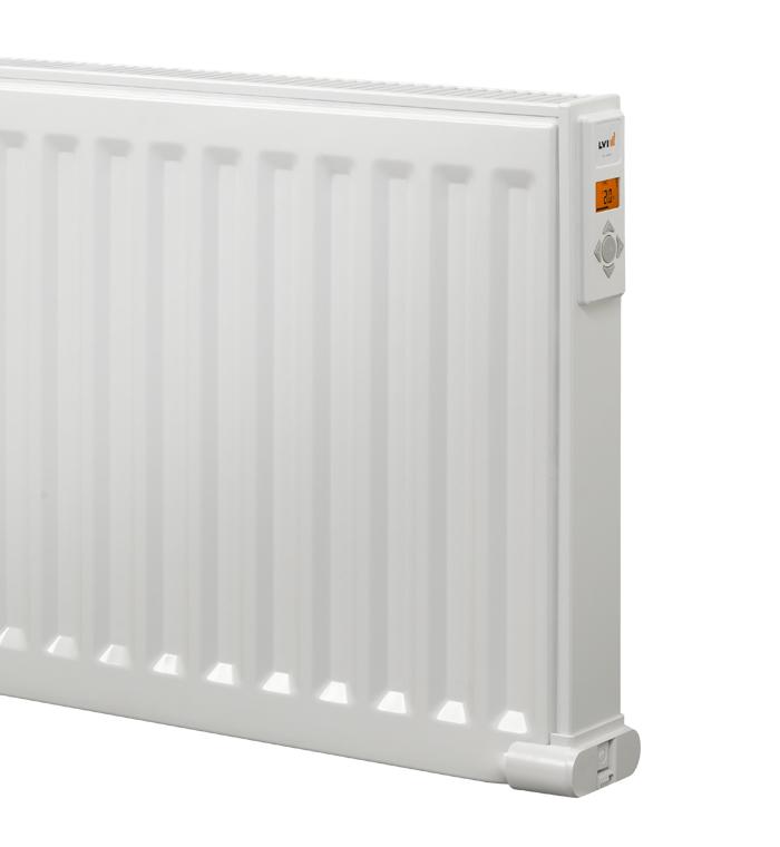 VV_radiator