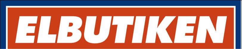 Elbutiken_logo