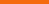Separator_orange