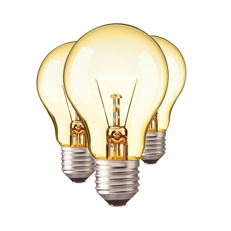 Yellow_bulbs